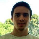 Jordi Manyer