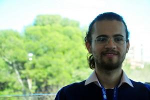 Felipe Nathan de Oliveira